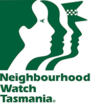 Neighbourhood Watch Tasmania