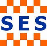 SES Tasmania