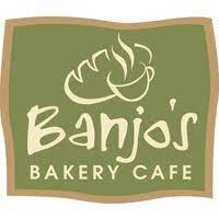 banjos logo